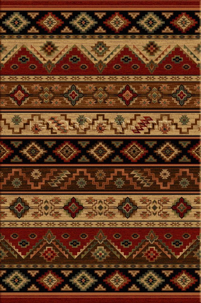 western rugs western saddle blanket area rug DSZQDKG
