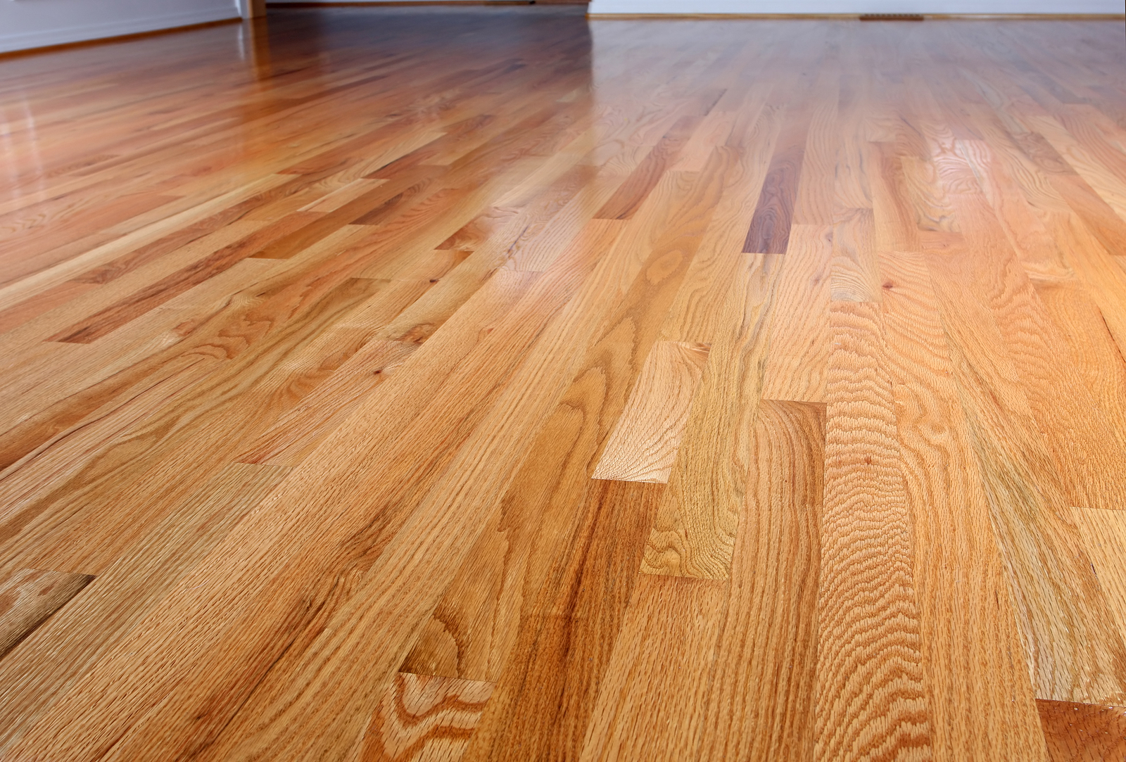 whatu0027s the difference between red oak flooring and white oak flooring? TFHQZUR