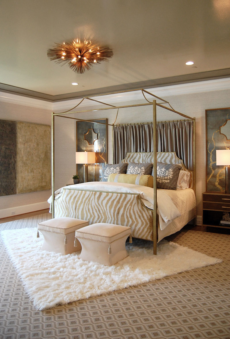 white area rug bedroom ... white girl bedroom area rugs and light gray curtain over bed. stunning XYONGRB