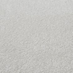 white carpet sheridan saxony carpet. ✓ VLNODKP