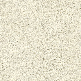 white carpet texture white carpeting texture seamless 16795 HQDOIIW