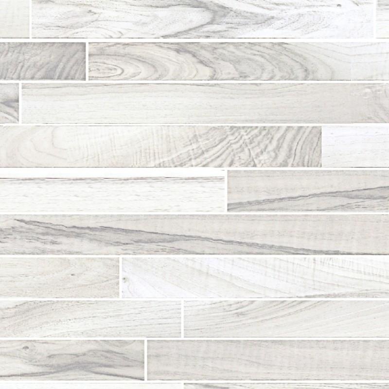 white wood flooring PZHRPJK