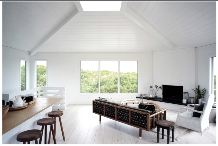white wood flooring the truth about white wood floors HPTSBRP