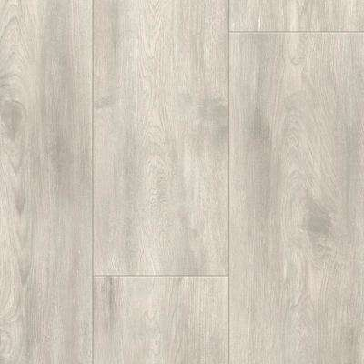 white wood laminate flooring outlast+ glazed oak 10mm thick x 7-1/2 in. wide x 54 OVKSSOA