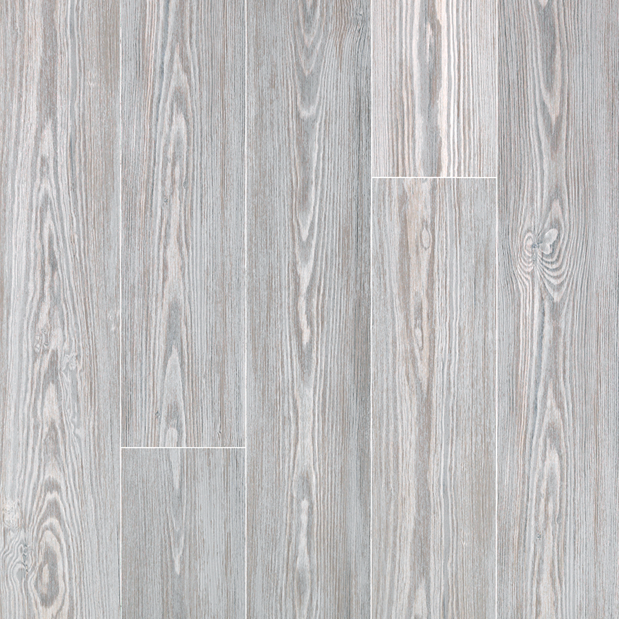 white wood laminate flooring pergo max premier willow lake pine 6.14-in w x 4.52-ft l embossed TMOZMSA