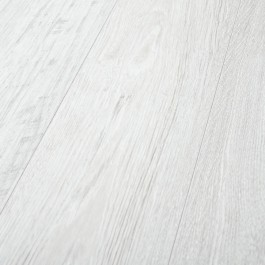 white wood laminate flooring white laminate flooring QXTIMBP