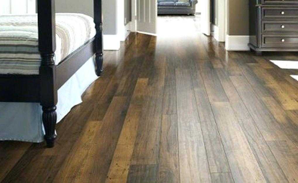 wholesale laminate flooring affordable laminate flooring house creative of wholesale hand regarding  handscraped laminate flooring EMMKODZ
