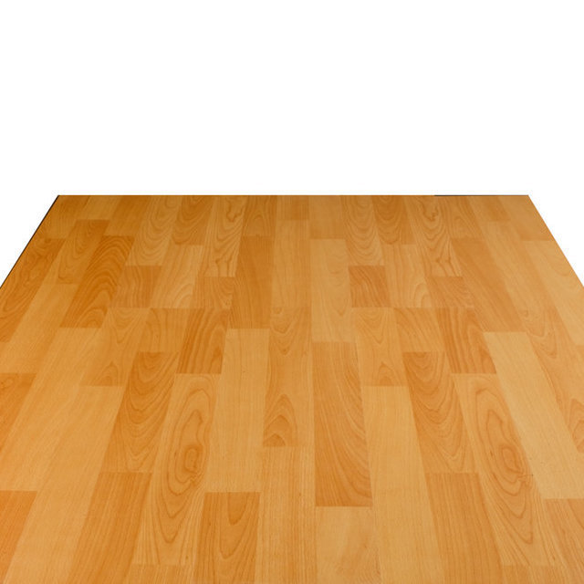 wholesale laminate flooring cheap laminate flooring with regard to at sale direct remodel for b q XMEZUQX