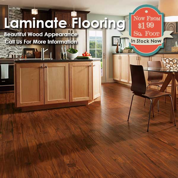 wholesale laminate flooring creative of affordable laminate flooring on sale socal flooring and carpet PCAQDPZ