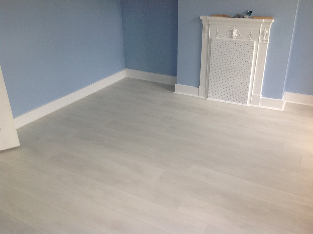 Why To Go For Wholesale Laminate Flooring Yonohomedesign