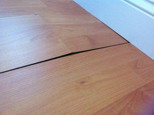 wholesale laminate flooring photo of affordable laminate flooring over 1000 ider om discount laminate  flooring BOVWLST