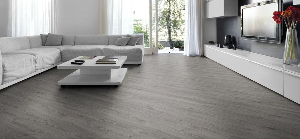 why should i choose laminate flooring? - new floors inc JMORTFJ