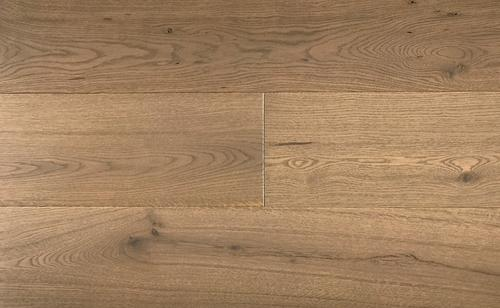 wide plank hardwood flooring white oak hardwood flooring - gaylord wide plank flooring YGNQYOR