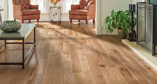 wide plank hardwood flooring wide plank flooring in oak - saktb59l4hgw LEGETTD