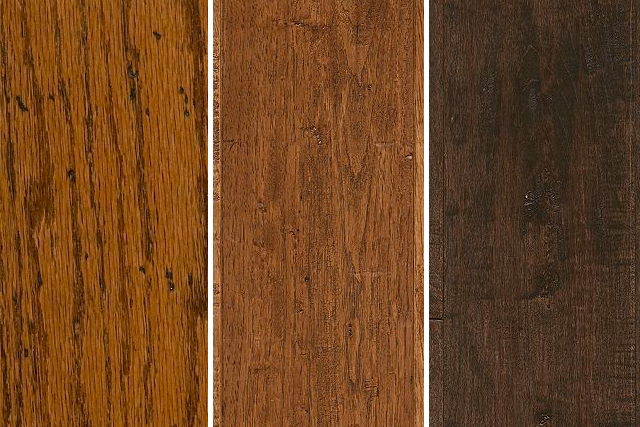 wide plank hardwood flooring wide plank flooring textures EWKAUZS