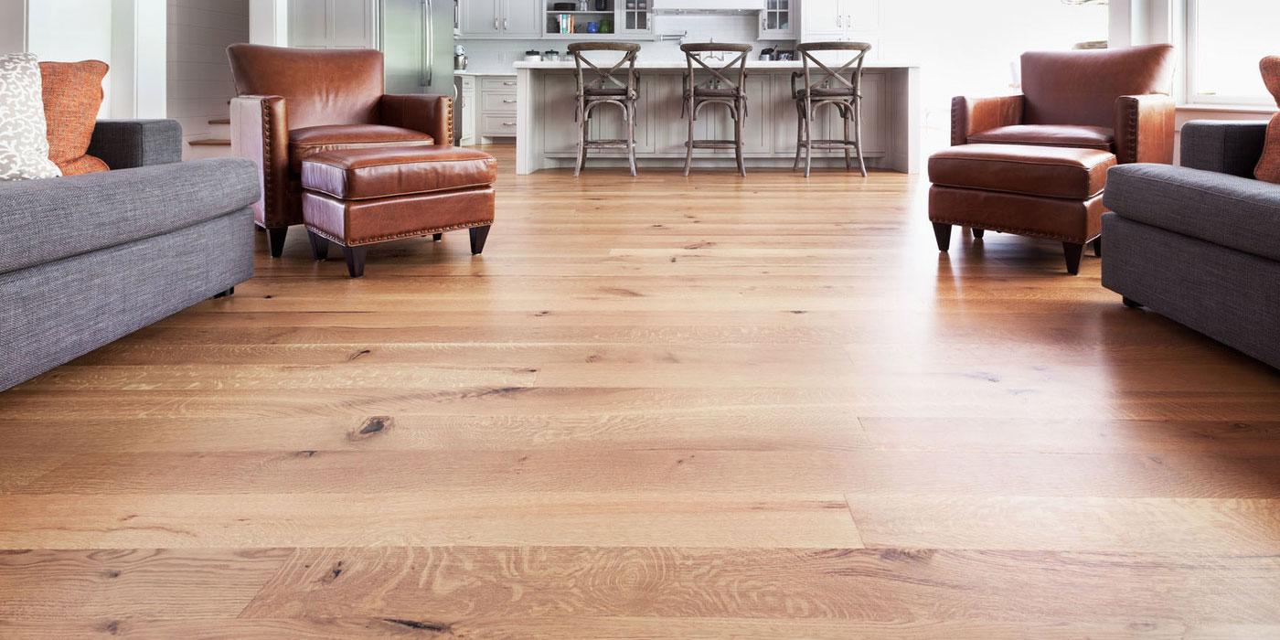 wide plank hardwood flooring wide plank hardwood floors SMZUOUZ
