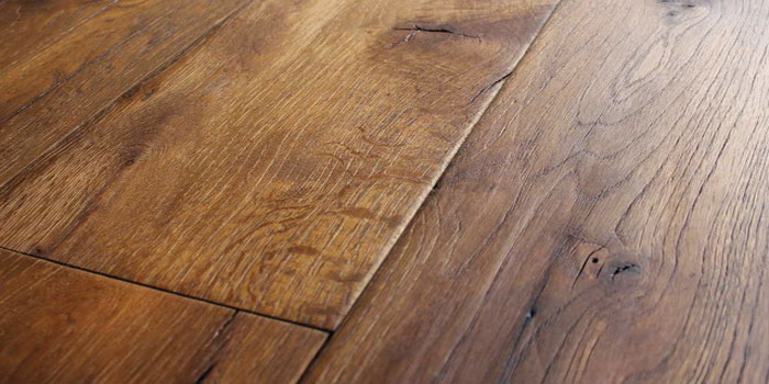 wide plank hardwood flooring wide plank hardwood floors VKLDDEX