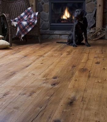 wide plank hardwood flooring wide plank rustic flooring | reclaimed wood flooring | antique wide plank - NXOIIWE