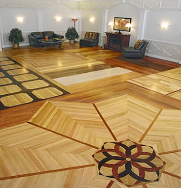 wood flooring design amazing interior floor design wood floors design exquisite and floor home  design QZLHIFM
