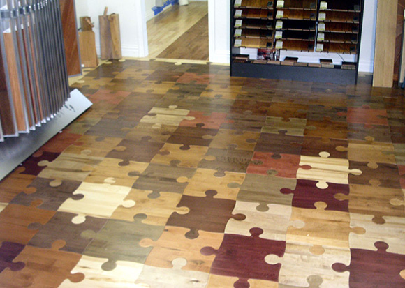wood flooring design wonderful hardwood floor designs 3 amazing hardwood flooring designs urban  floor blog WXXWQYC