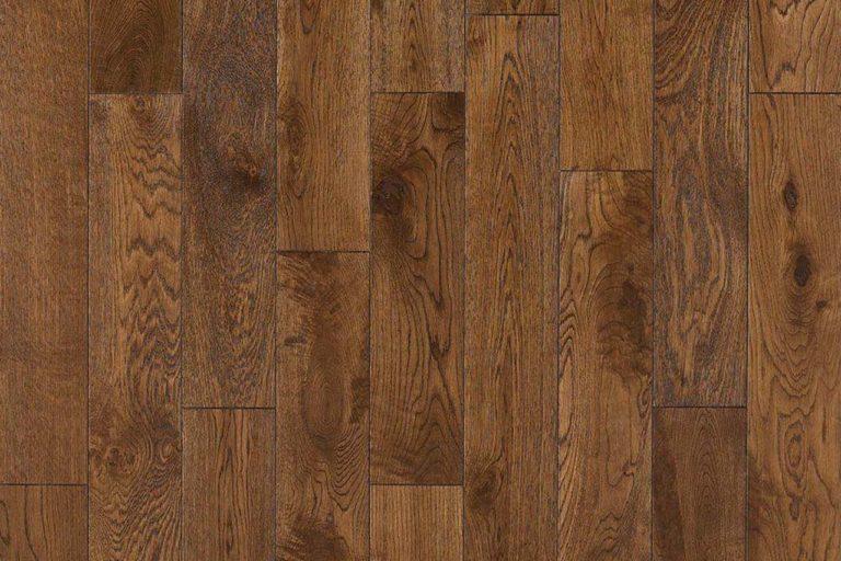 wood flooring installation. service WPTVGBG