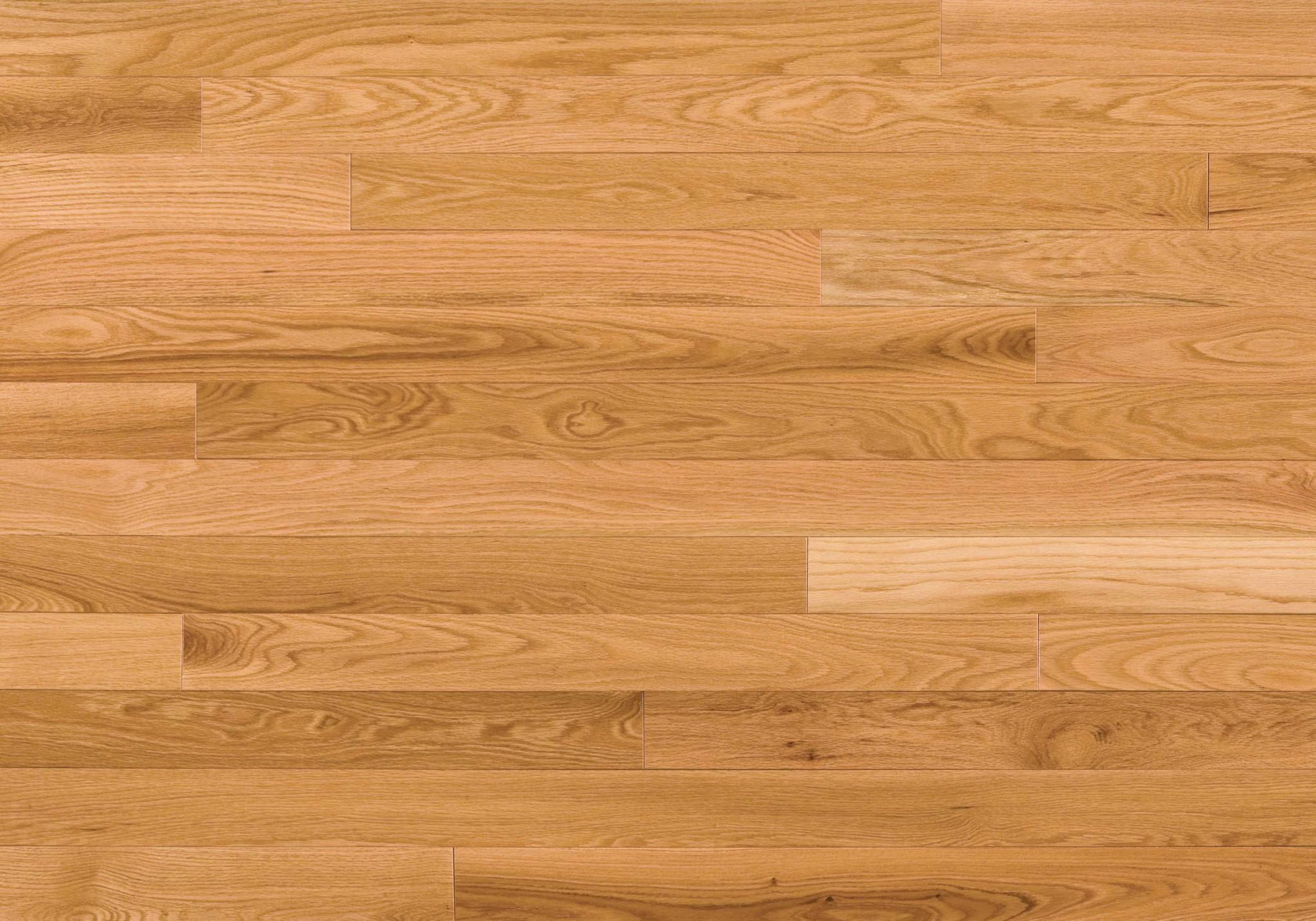 wood flooring red oak hardwood ... QCVORWE