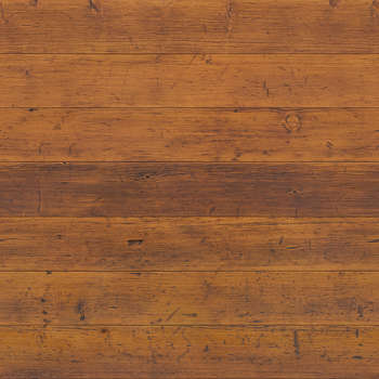 wood flooring texture 82 of 82 photosets JSOZSVO