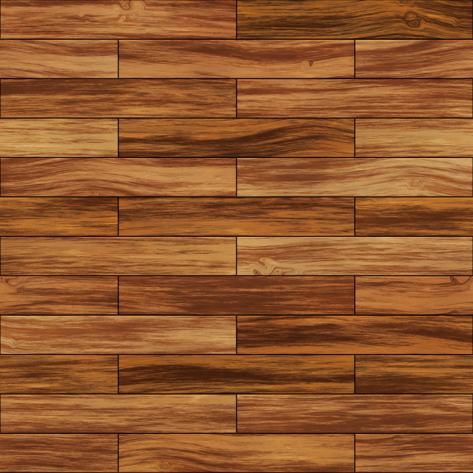 wood flooring texture seamless background wood planks 1 MGLOXGT