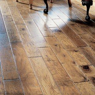 wood floors 5 AIOSFOI