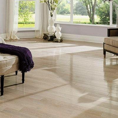 wood floors engineered hardwood flooring ORVFOGS