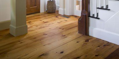 wood floors how do i clean my reclaimed wood floor? XNSGLUB