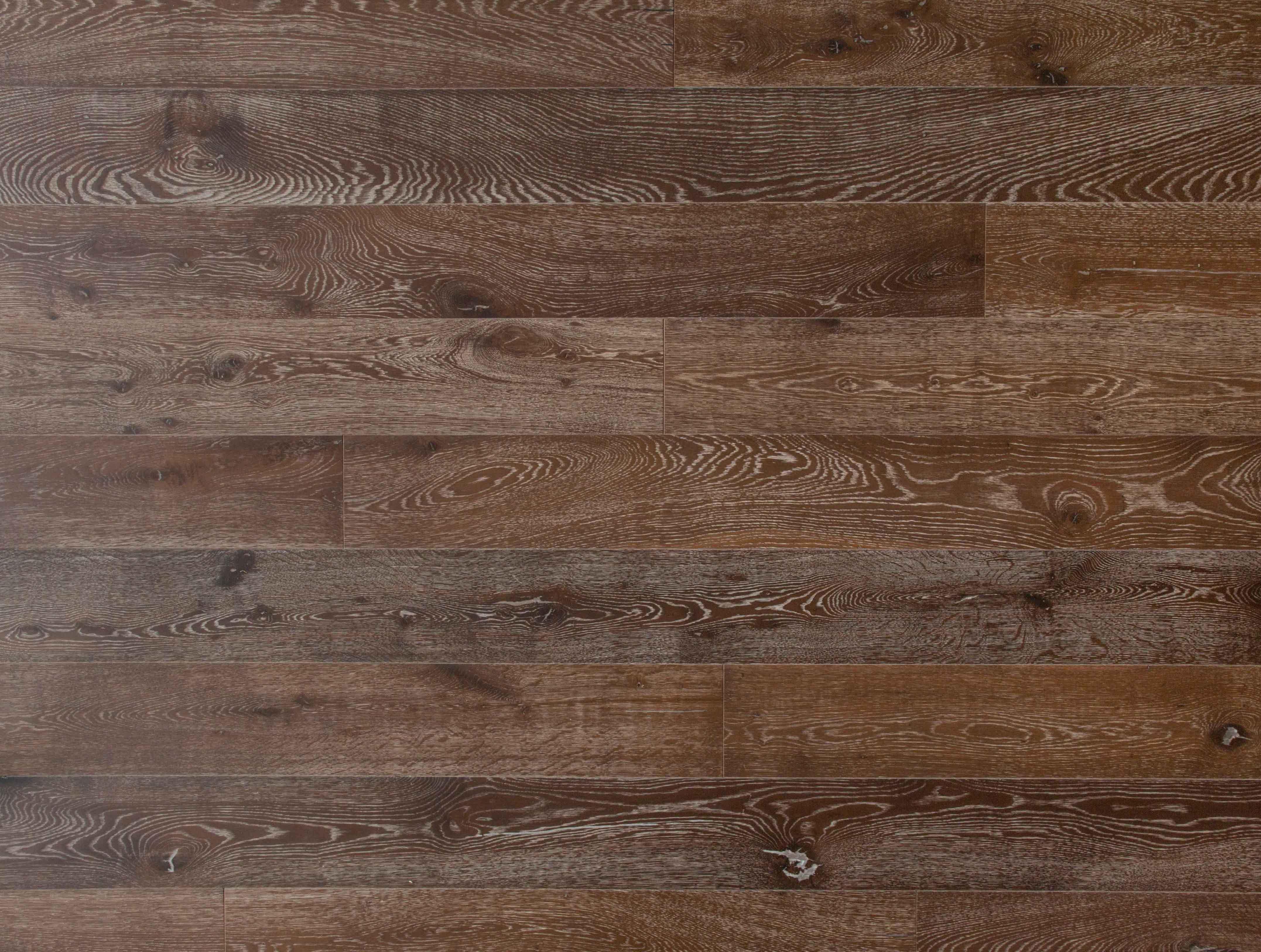 wood floors line_weight prado MHSOZIE