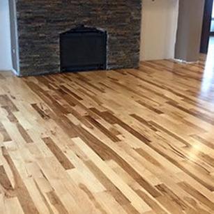 wood floors wood floor installation u0026 refinishing DOMBKQC