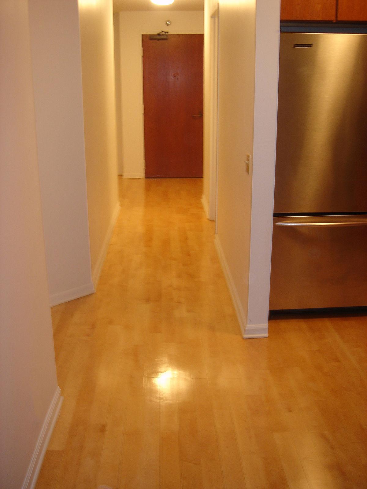 wood floors wood flooring - wikipedia MVJCXAD