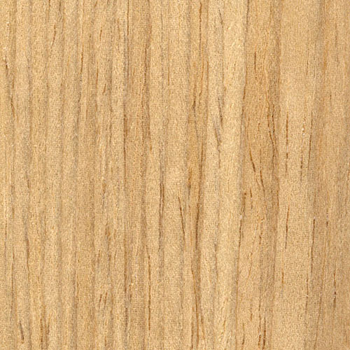 wood laminates 103-2 light oak veneer laminate LVSNJDQ