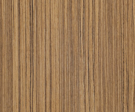 wood laminates 3024 nat tigress teak natural. select laminate.  YJFXUYO