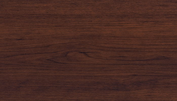 wood laminates choco cherry laminate OIDATPX