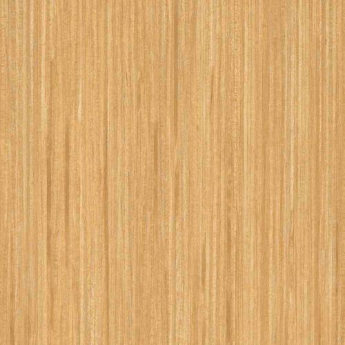 wood laminates glossy wooden laminated sheet WSMHRNP