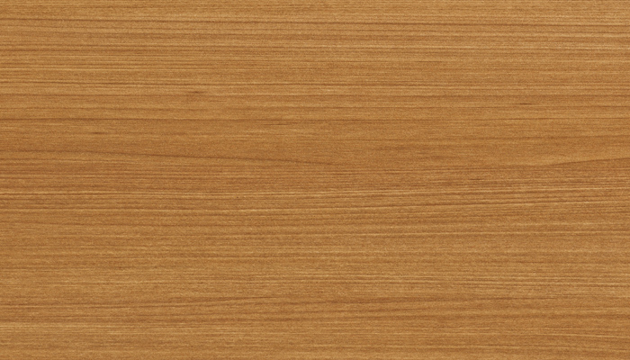 wood laminates inspiration laminate AEYIOHQ