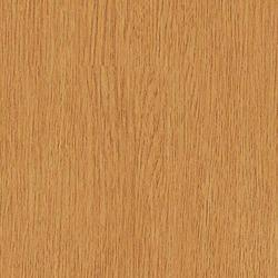 wood laminates pelle decorative laminates u0026 hips wood laminate sheet, 1 mm - 5 mm, BXBRSPY
