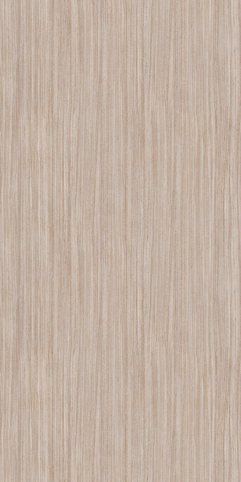 wood laminates seamless fine wood laminate texture + (maps) | texturise OXYTYFG