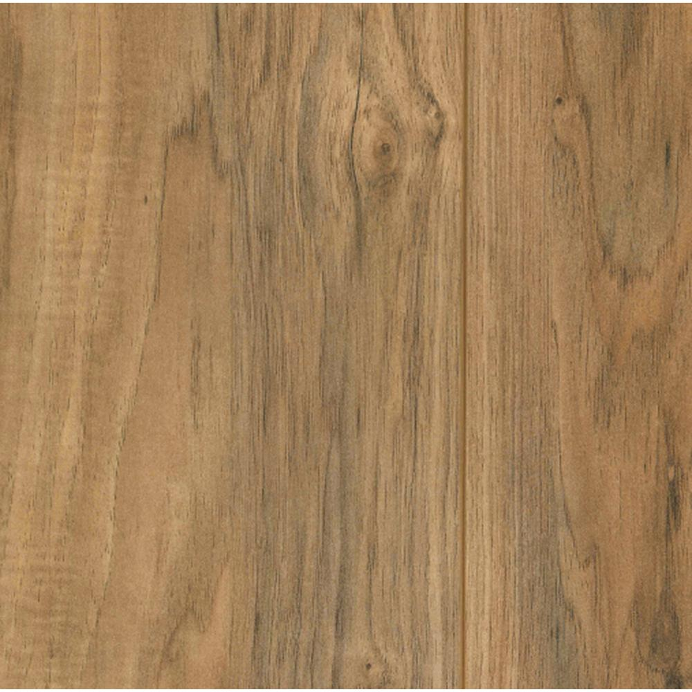 The cost effective wood laminates against modern materials