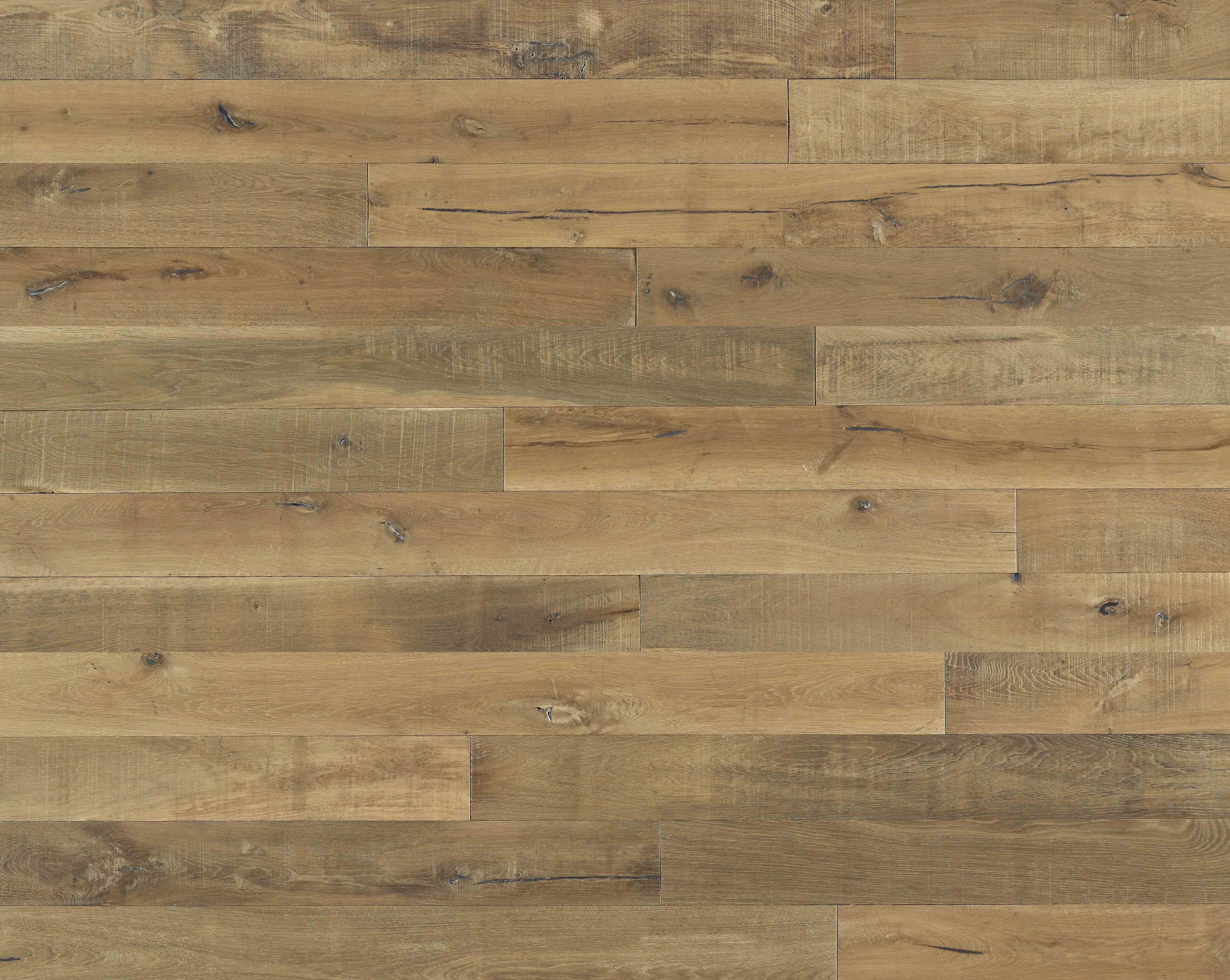 wood plank flooring line_weight drum IKAXHCR