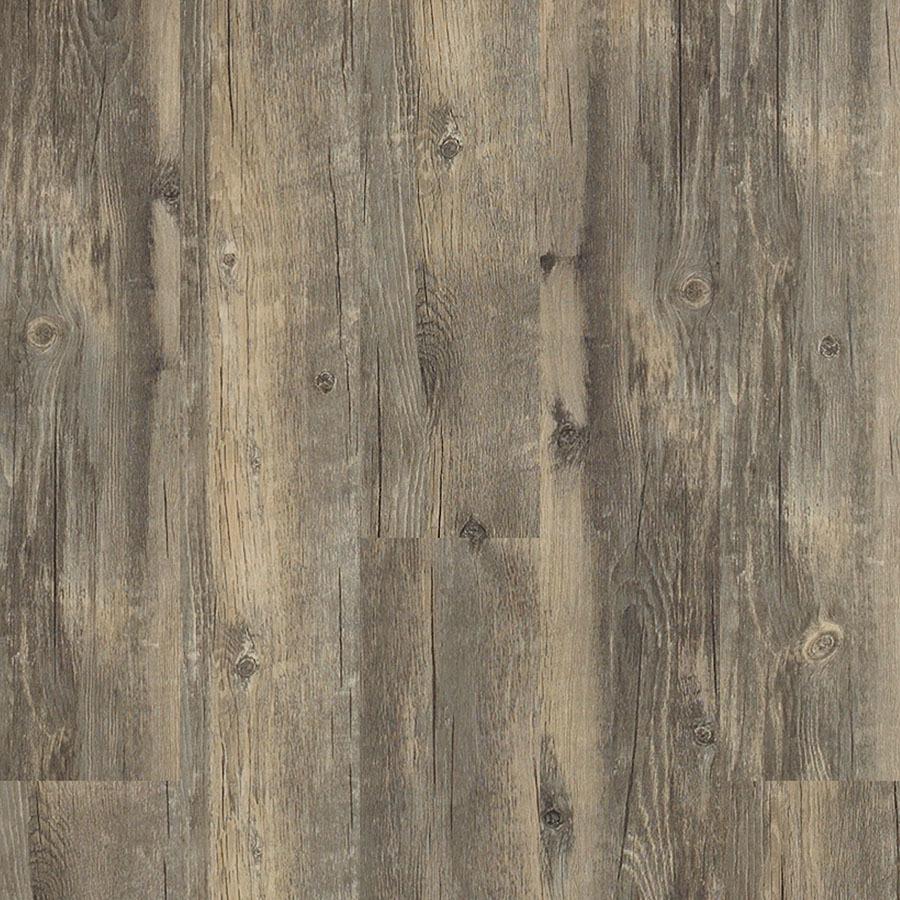 wood plank flooring shaw 14-piece 5.9-in x 48-in asheville pine locking luxury vinyl SRLSXDD