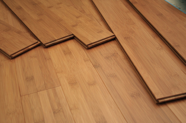 Tips To Choose Versatile Wood Plank Flooring Yonohomedesign