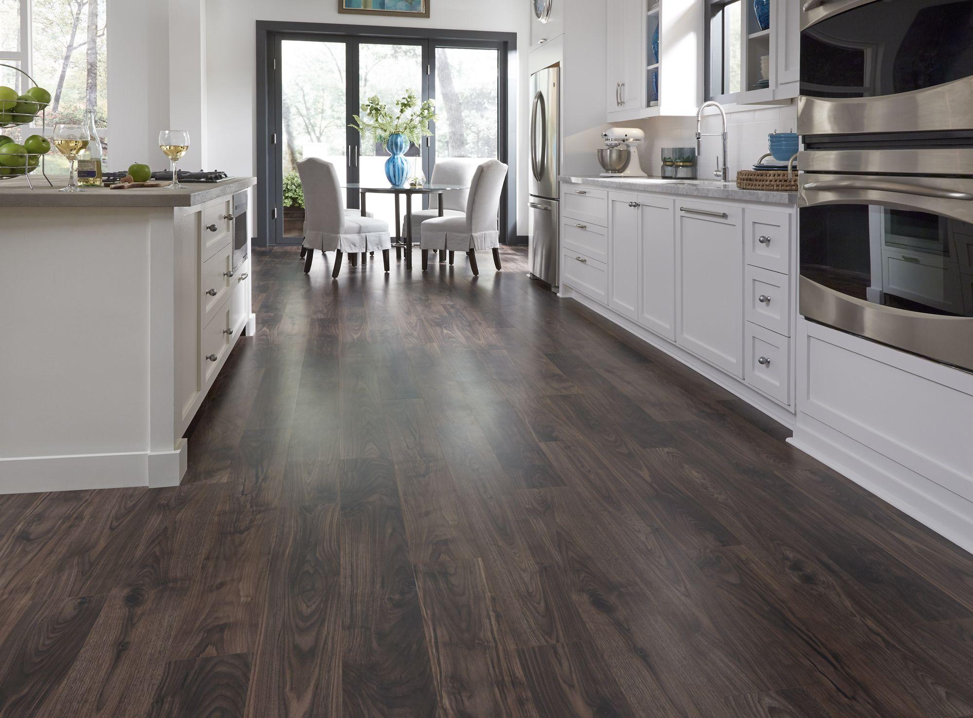 wood tile floors felsen click ceramic plank is the next evolution of wood-look tile - no XXAGXJT