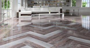 wood tile floors view in gallery rectified wood effect tile floor ... NTCAJKM