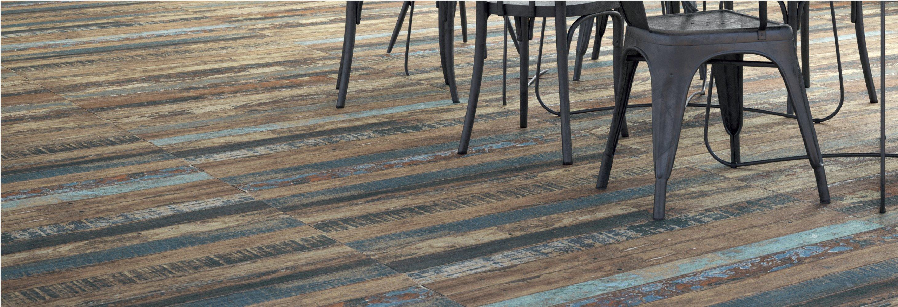 wood tile floors wood look plank tile QLFYEXG