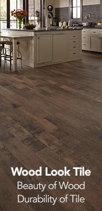 wood tile floors wood plank tile · cork flooring SURPEQH