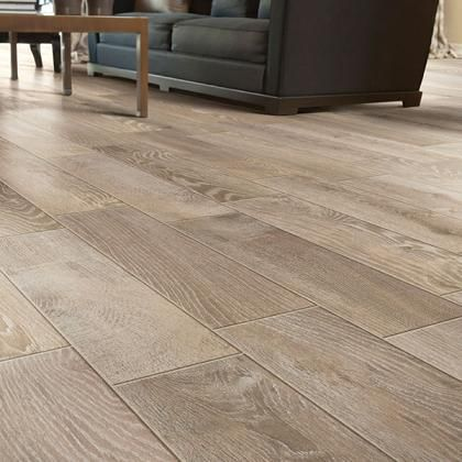 Wood tiles flooring best 25 tile looks like wood ideas on pinterest ceramic wood tiles look QRPHBVZ